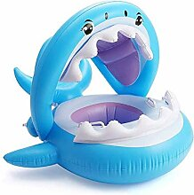 Tongliang Schwimmbecken für Kinder, Schwimmbecken