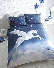 Tony's Textiles Bedmaker