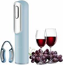 TOOGOO Elektrischer Wein oeffner, Aufladbarer