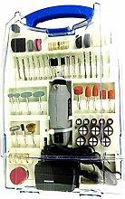 TOOGOO EU Stecker 12 v Micro-Schleifer Set Mini