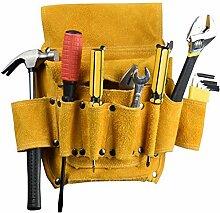 Toolkit Outdoor Multifunktionale Hardware-Werkzeug