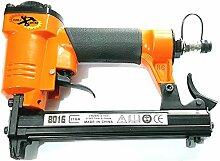Tools Centre 8016 General Purpose Air Stapler