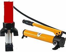 Tools Hydraulische Tür Zerbrechen Werkzeuge