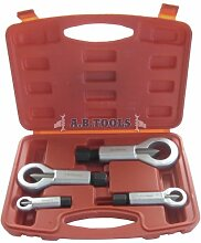 TOOLZONE Mutternsprenger 9 36 mm, Auto, Garage,