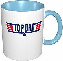Top Dad1 Nicht verblassender