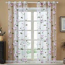 Fenster Gardinen Kinderzimmer günstig online bestellen ...