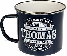Top Guy Becher 01208000162Thomas-Kaffeebecher,