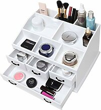 Top Home Solutions® Organizer-Box,