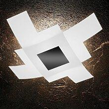 Top-light - Deckenleuchte top light tetris color