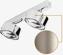 Top Light Puk Maxx Choice Move 45 cm Decken-/