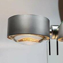 Top Light Puk Maxx Fix + Spiegelklemmleuchte