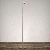 Top Light Puk Mini Floor Maxi Single Stehleuchte