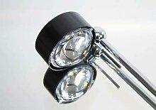 Top Light Puk Mini Floor Mini Single Stehleuchte