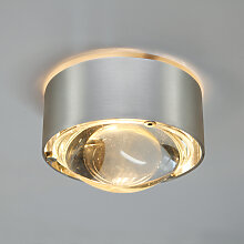 Top Light Puk Mini One Wandleuchte / Deckenleuchte