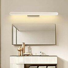 Topdeng Led Spiegel-leuchte Wandlampe, Modern