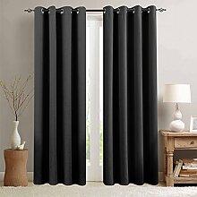gardinen schlafzimmer riesenauswahl zu top preisen. Black Bedroom Furniture Sets. Home Design Ideas