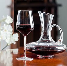 Topkapi 250.628 – 7-teiliges Glas-Set Josephine