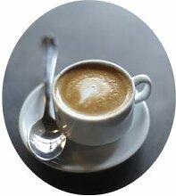 Topkapi 350.963 – Espresso-Set Duett, Komplett