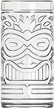 Topkapi Tiki Becher Okano – Tiki-Set
