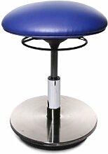 Topstar Alternative Seating Fitness-Hocker Sitness