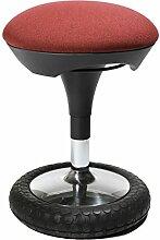 Topstar Sitness 20, ergonomischer Sitzhocker,