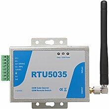 Toröffner GSM Opener Garagentor,GSM Tür Tor