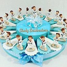 Torte Gastgeschenk Taufe Geburt 1Geburtstag