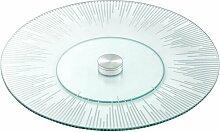 Tortenständer Remillard Ebern Designs