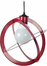 Tosel 11366Elektrisches Kabel Lampenschirm