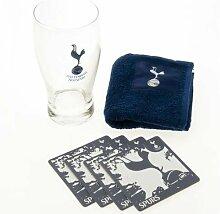Tottenham Hotspur F.C. mini bar set PT- mini bar