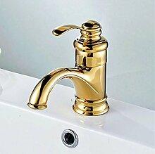 Tourmeler Beliebten Gold Waschbecken Waschbecken