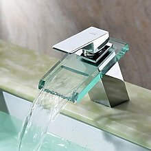 Tourmeler Leitungswasser Badezimmer Waschbecken Armatur für Bad, Torneira Para De Banheiro Modocomando