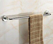 Towel Bar Bad Handtuchhalter Bad-accessoires