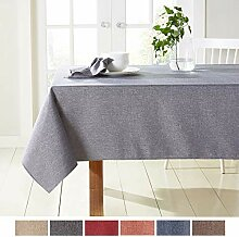 Town & Country Living Somers Tischdecke, modernes