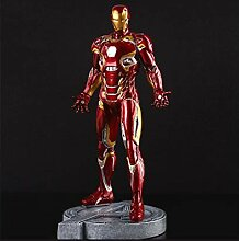 Toy Statue Avengers Spielzeugmodell Movie