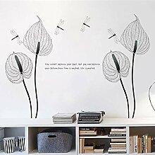 TOYP Hohe Qualität Kreative Pflanze Blumen