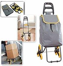 TrAdE shop Traesio Wagen Tasche Shopper