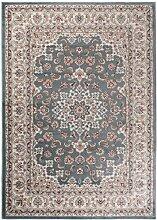 Traditioneller Klassischer Teppich für Ihre