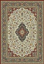Traditioneller Teppich Balta Kabir 8745624170230