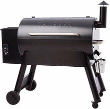 Traeger Pro Series 34 Pellet-Grill