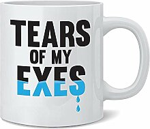 Tränen meiner Exen Ex-Freund Tränen Niedliche
