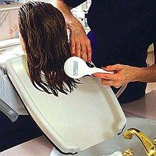 Tragbar Haar Friseur Waschbecken Tablett