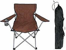 Tragbare Faltbare Mini Stuhl Leichte Camping