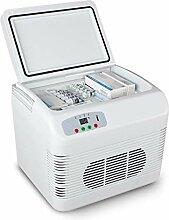 Tragbare Kühlschrank 12L Mini Kühlschrank
