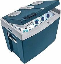 Tragbare Kühlschrank, 35 Liter Kühlschrank,