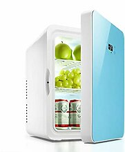 Tragbare Kühlschrank, Auto Kleiner Kühlschrank,