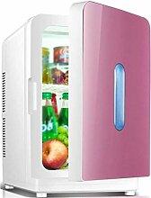 Tragbare Kühlschrank, Mini-Kühlschrank, Auto