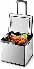 Tragbare Kühlschrank, Mini-Kühlschrank Von -