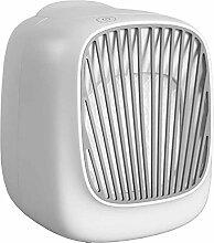 Tragbare Luftkühler Mobile Klimaanlage