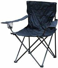 Trail Ultimate Camping-Stuhl, klappbar